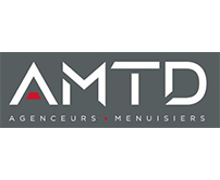 Logo d' AMTD