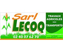 Logo de ETA Lecoq