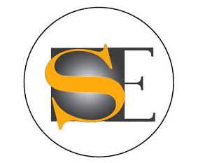 logo de la menuiserie Etienne